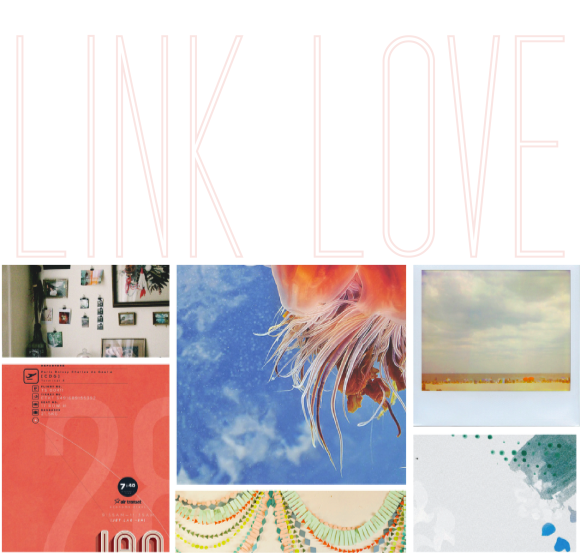 et al.lison / link love